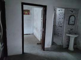 1bhk flat near sheakhpur