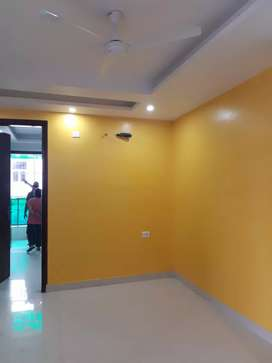 2 BHK floors  for sale now in Rajnager part-2 near dwarka