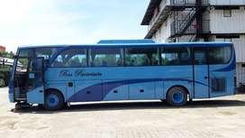 DIJUAL BUS 56 SEATS
