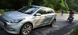 Hyundai i20 2014 Petrol 67000 Km Driven