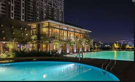 2BHK Ready Apartment In Lodha Palava With Ready Amenities Starts 58Lac