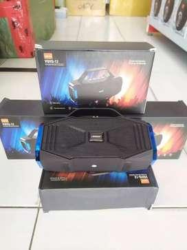Speaker Bluetooth VQ12 Speaker Portable