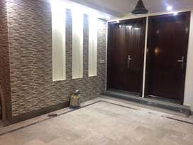 Urgent Sale! Owner Selling 8 Marla Sector G Main Road 2 Bahria Enclave