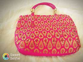 Bags low price