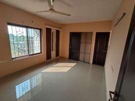Apartment for Rent @ sreekarym junction
