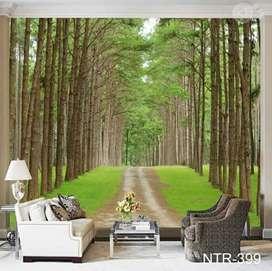 Free Survey Gordyn Wallpaper Blinds Gorden Korden Curtain.1382dnxnfk