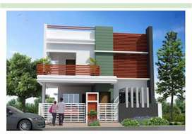 House/bungalow available at avani avanue