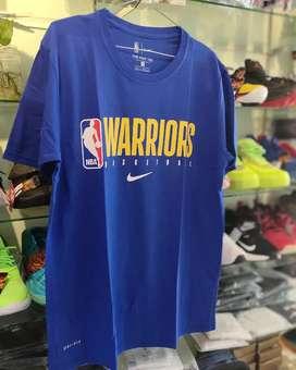 Koas Basket NBA Warrior