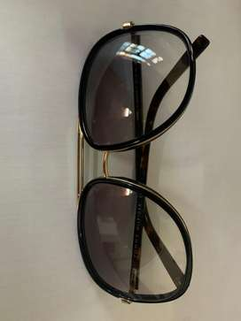 Tommy sunglasses