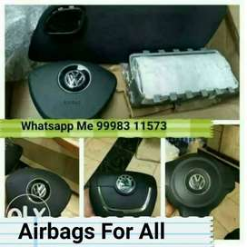 Ammankulam Area Only Airbag Distributors of