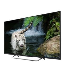Clearance sale sony brvia 32 inch smart led tv with 2 year warranty