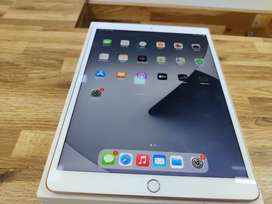 GadgetZone - ipad air 3rd gen wifionly 1 month warranty from us
