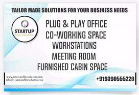 Startup business or business expansion we are here for you to deliver