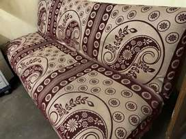 Sofa available for sale