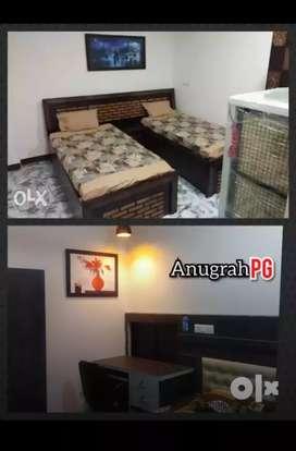 Anugrah  Boys PG in Pandi