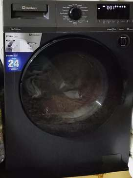 Dawlance Inverter bluetooth washing machine