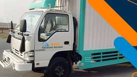 House shifting Services Karachi Movers And Packers In Karachi
