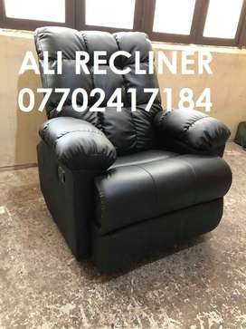 manual rocking revolving recliner chairs New brand recliners chai