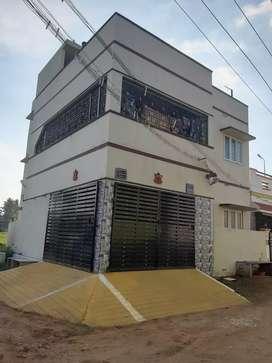 V.K.K.Building