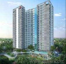 Furnished Flat For Rent near Thondayad , Calicut.