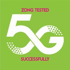 zong franchise needs female staff to work in it.