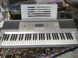CASIO Keyboard for Sale in Kanpur