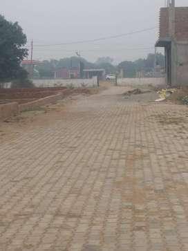 main sohna road gurgaon plots  size  50   gaj