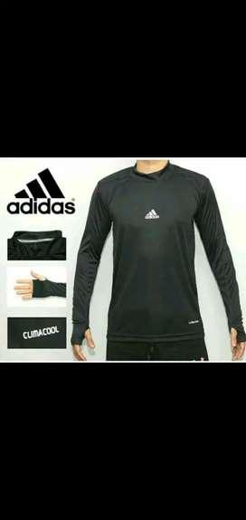Manset olahraga,manset baju,manset lengan panjang,manset,baju ketat