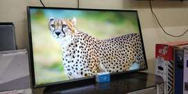 OFFER SONY Led tv 50 inch Smart 43 inch smart 32 inch smart 24 inch=Aw