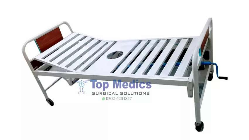 BRAND NEW PATIENTS BEDS ANTI BEDSORE MATTRESS & WHEEL CHAIRS 0
