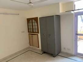 2 bedroom set available in sector 18 Chandigarh