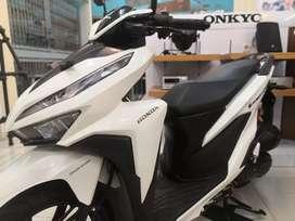 Honda Vario 150 2019 Kodya