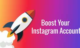 Instagram Marketing Secrets hacks