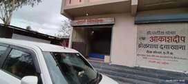 DR CLINIC SETUP FOR SALE AT RS 75000-(Nego)Only Doctors contact early.