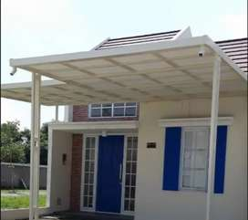 Canopy alderon @1227