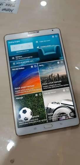 Samsung Tab S  SM T705 (8.4 inc)