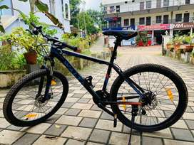 Less Used Waltx Cycle
