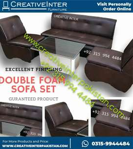 Sofa 5 Set Seater imagebuuuillder Chair Office Table Furniture bedroom