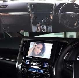 car audio video entertainment _ berbagai kebutuhan audio mobil lengkap