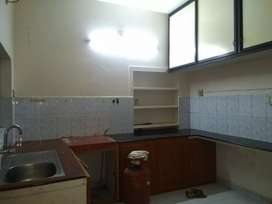 2 BHK flat for rent in Thrissur punkunnam