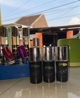 parfum Vinezza kualitas bibit Import premium