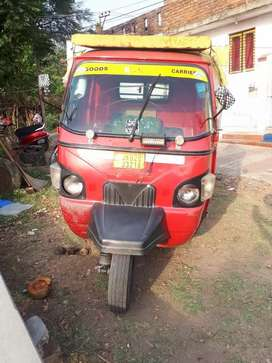 Mahindra e2o plus 2014 Diesel Well Maintained