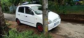 Re test kazhija Ac vandi new seat cover nice vandi