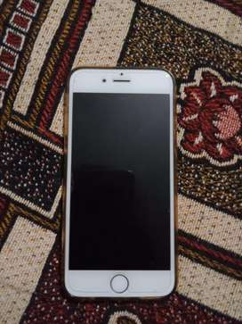 Iphone 6 mint condition 10/10 Non PTA