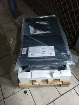 APC ONLINE UPS ALL MODAL BOX PACK AVAILABLE