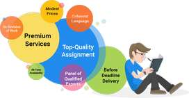 Assignment Thesis Dissertations Assignments Writing Help Services