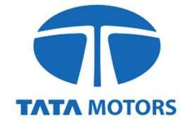 TATA MOTOR COMPANY