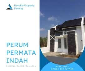 Perumahn Kredit In House / Kpr