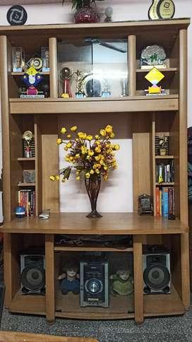 Stylespa TV cabinet