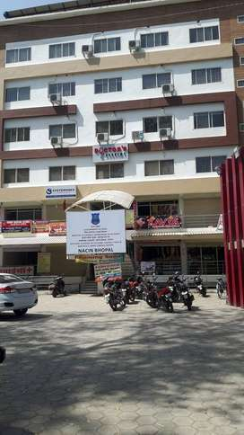 shop for sale in prime location of ayodhya bypass road